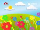 1月23日七彩陽光  小熒星藝術團小主持人班匯報表演