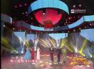 2016淮安春晚:15、歌曲联唱《美丽淮安》