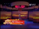 2016淮安春晚:14、小品《 海魂 》