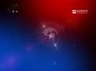 12月13日吉林11选5走势图联播