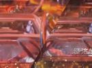 """10月23日""""圆梦小康 崛起江淮""""融媒体高端访谈涟水县篇"""