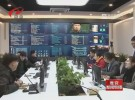 省委常委、宣传部部长王燕文来淮调研 扎实推进县级融媒体中心建设 让中央的声音更好落地生根