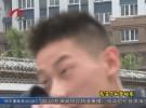 """【高溫下的勞動者】消防員烈日下上演""""速度與激情"""""""