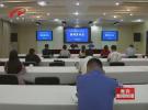 简讯:清江浦区新增2000个公共停车位方便群众出行