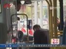 淮安城市公交一小时内换乘免费了