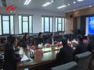 北京盈科落户开发区 助力淮安法律事业再上新台阶