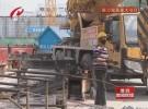 (聚力聚焦重大项目)清江浦区:持续强化重大项目建设 锻造高质量发展新引擎