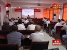 (育新机 开新局)(学习新思想 实践在基层)习近平新时代中国特色社会主义思想主题宣讲进农村