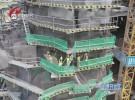 淮安经济技术开发区:抢抓项目施工黄金期 助力探路转型跨越