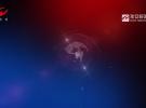 10月14日五分3d联播