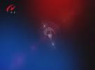 10月24日五分3d联播