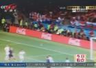 世界杯即将结束 球迷竞猜有讲究