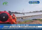 連線山東省壽光市:淮安救援隊為當地群眾的蔬菜大棚排澇