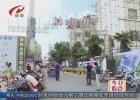 【迎接卫生城市复审】洪泽区积极开展创卫复审工作