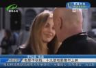 电影中秋档:十九部电影集中上映