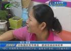 中秋国庆双节将至  家政市场迎来旺季