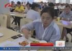 【世界急救日】两名患者疑似就餐中毒  一院紧急救援转危为安