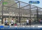"""世界动物日:白小姐一肖中特动物园举办""""尊重生命 向善而生""""主题活动"""