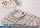 """10月宝宝使用电热毯 口干舌燥患上""""脱水热""""!"""