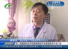 市二院邀请知名甲状腺疾病诊疗专家到淮安开设门诊