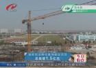 98个重大产业项目集中开工  总投资约551.87亿元