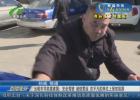 【我的名字叫建國】出租車司機姚建國:安全駕駛 誠信營運 在平凡的崗位上報效祖國