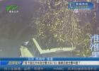 男子酒后开车到交警大队门口  睡着后被交警叫醒了.....
