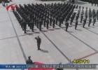 【我们的节日】清明祭英烈 驻淮部队官兵走进刘老庄八十二烈士陵园