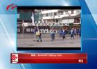 5月14日手机拍拍拍 小记者走进中国漕运博物馆
