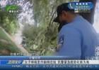 女子哮喘發作躺倒在地  民警緊急救助化險為夷