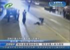 轎車凌晨撞到電動車  雙方當事人皆為酒駕
