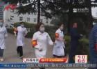 新安医院开展消防实战演练   提高应急处置能力