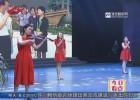 我市庆祝第二十个中国记者节