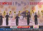 大型儿童剧《青铜葵花》巡演走进涟水县徐集中学
