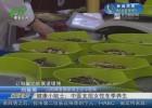 健康小贴士:中医支招女性冬季养生