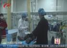 企业家献爱心 向医院和红十字会捐款20万