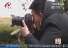 一分11选5摄影师作品登上国家地理中文网  网友惊呼:一分11选5太美了!