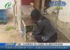 【文明家庭】刘静:立足本职岗位 热心公益事业 用心建构文明和谐家庭