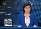 """新闻特写:民兵营长王大春 坚守抗""""疫""""第一线"""