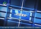 【清江浦警视】将绿萝花染色冒充金银花销售   一家7口合伙诈骗被法办