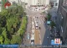 7月街道文明城市创建考评结果出炉 ---淮海清河水渡口三街道 实地考察得分率排名垫底