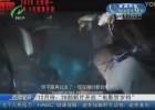 """12月份:28部新片开启""""电影贺岁档"""""""