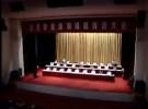 淮安市全民创业淮商崛起推进大会视频点播
