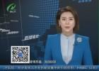 记者见闻:杨井村积极做好疫情防控常态化工作