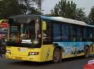 3条公交线路调整 市民注意线路变化