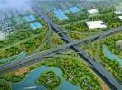 """关注重点交通工程:市区内环高架施工""""全城提速"""""""