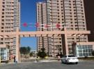 枫丹白露物业遭业主质疑