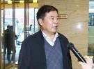 十九大党代表李银江:把淮安心声带到北京去