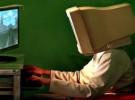 吉林11选5走势图调查:玩网络游戏成瘾到底是不是病?