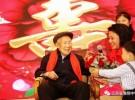 淮安这位101岁老教师,一家三代传道授业,桃李满天下!